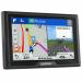 Цены на Garmin Навигатор Garmin Drive 50 RUS LMT Навигатор Garmin Drive 50 RUS LMT – простой и надежный автомобильный навигатор с сенсорным экраном 5 дюймов. В новую версию включены специальные функции для повышения безопасности вождения и информированности водит