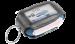 Цены на Starline Чехол StarLine B - серия Чехол для автосигнализаций StarLine выполнен из натуральной кожи и прозрачного пластика,   который позволяет осуществлять быстрый доступ ко всем функциональным клавишам брелка.