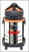 Цены на IPC Soteco Optimal 503 имеет оригинальный дизайн и высокие качественные характеристики. Главные отличительные особенности модели  -  мощная турбина и бак,   объемом 32 литра. Пылесос поможет провести качественную профессиональную уборку. Артикул: 2115005 Гара