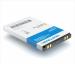 ���� �� ����������� ��� LG B2000 LGTL - GBIP - 830 ������� Craftmann (���) ��� ���������� (��������) �������� ����������� ��� �LG B2000 LGTL - GBIP - 830 ������� Craftmann (���) ��� ���������� (��������) �������� ����������� ��� LG B2000� -  ���������� � ������ �����������
