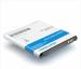 ���� �� ����������� ��� LG P720 OPTIMUS 3D MAX BL - 48LN ������� Craftmann (���) ��� ���������� (��������) �������� ����������� ��� �LG P720 OPTIMUS 3D MAX BL - 48LN ������� Craftmann (���) ��� ���������� (��������) �������� ����������� ��� LG P720 OPTIMUS 3D MAX� -  �
