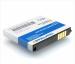 ���� �� ����������� ��� LG GS500 COOKIE PLUS LGIP - 570N ������� Craftmann (���) ��� ���������� (��������) �������� ����������� ��� �LG GS500 COOKIE PLUS LGIP - 570N ������� Craftmann (���) ��� ���������� (��������) �������� ����������� ��� LG�GS500 COOKIE PLUS� -  ���