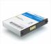 Цены на Аккумулятор для ASUS MyPal A636 SBP - 03 Батарея Craftmann (АКБ) для мобильного (сотового) телефона Аккумулятор для ASUS MyPal A636 SBP - 03 Батарея Craftmann (АКБ) для мобильного (сотового) телефона Аккумулятор для ASUS MyPal A636 -  компактная и легкая акку