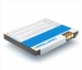 Цены на Аккумулятор для MOTOROLA VE66 BC50 Батарея Craftmann (АКБ) для мобильного (сотового) телефона Аккумулятор для MOTOROLA VE66 BC50 Батарея Craftmann (АКБ) для мобильного (сотового) телефона Аккумулятор для MOTOROLA VE66 -  компактная и легкая аккумуляторна
