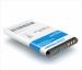 Цены на Аккумулятор для SUBINI DVR - F900LHD BL - 5C Батарея Craftmann (АКБ) для мобильного (сотового) телефона Аккумулятор для SUBINI DVR - F900LHDBL - 5C Батарея Craftmann (АКБ) для мобильного (сотового) телефона Аккумулятор для SUBINI DVR - F900LHD -  компактная и легк