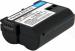 Цены на Аккумулятор для Nikon D7100 FUJIMI EN - EL15 (Батарея для фотоаппарата) Аккумулятор FUJIMI EN - EL15 Батарея для фотоаппарата Nikon Fujimi EN - EL15  -  современная,   компактная и легкая аккумуляторная батарея,   которая обеспечивает ваш фотоаппаратNikon D7100 эне