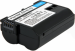 Цены на Аккумулятор для Nikon D750 FUJIMI EN - EL15 (Батарея для фотоаппарата) Аккумулятор FUJIMI EN - EL15 Батарея для фотоаппарата Nikon Fujimi EN - EL15  -  современная,   компактная и легкая аккумуляторная батарея,   которая обеспечивает ваш фотоаппаратNikon D750 энерг