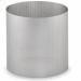 Цены на STIHL фильтр - кассета для SE 60/ 61/ 121/ 122 49015010900 Фильтр - кассета STIHL изготовлен из специальной стали. Фильтр предназначен для регулярных длительных работ в режиме влажной уборки. Использование фильтра возможно с пылесосами SE 60,   61,   121,   122.