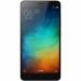Цены на Смартфон Xiaomi Redmi Note 3 PRO SE 16Gb Grey