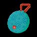 Цены на Колонка JBL Clip 2,   mosaic