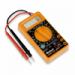 Цены на Мультитестер Defort DMM - 600N Тип аккумулятора: Крона,   Питание: аккумулятор,   Проверка диода,   Проверка транзистора,   Сопротивление макс. (МОм): 2,   Сопротивление мин. (Ом): 200,   Постоянный ток макс. (А): 10,   Постоянный ток мин. (мкА): 200,   Переменное напряжен