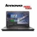 ���� �� ������� Lenovo ThinkPad Edge E550 20DFS07K00