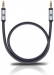 ���� �� ������ OEHLBACH 3.55 mm jack - jack cable,   ����� 0.50 ����: ������ ������ OEHLBACH 3.55 mm jack - jack cable,   ����� 0.50