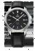 Цены на Мужские наручные часы Swiss Military by Chrono (SM34039.06) Артикул:SM34039.06Производитель:SWISS MILITARY BY CHRONOМеханизм:кварцевыеКорпус:нержавеющая стальЦиферблат:черныйБраслет:кожаСтекло:сапфировоеВодозащита:100 WRПодсветка:стрелокКалендарь