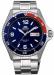 Цены на Унисекс часы Orient FAA02009D3 Унисекс наручные часы