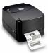 ���� �� TSC TTP - 243 Pro SUT (� �����������) ��������� 32 bit ������ 8Mb SDRAM,   4Mb Flash ������ ������ ���������������� ������� ���. ����� � ����������� ����� ��������� ���������� ������ 203 dpi �������� ������ 77 ��/ ��� ������ ������ 108 �� ������� 99 - 118A009 - 00