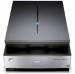Цены на Epson Perfection V850 Pro (B11B224401) Тип планшетный Максимальный формат бумаги А4 Разрешение 6400 x 9600 точек/ дюйм Скорость сканирования (ч/ б,   А4) 15 стр./ мин Epson Perfection V850 Pro (B11B224401)