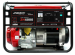 ���� �� Zenith ZH4000 ������������ �������� 3.3 ��� ����������� �������� 3 ��� ��������� Honda GX270 ������ ������ ������ ������� ���������� ���� 15 � ����� ����������� ������ 11.5 � ������ ������� 1.3 �/ � ���������� ��� ���������� �������� ���������� ��������� Z