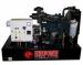 ���� �� Europower EP32DE ������������ �������� 32 ��� ����������� �������� 29 ��� ��������� Kubota V 3300 turbo ���������� 230 � ������� ���������� ���� 72 � ���������� �������� 1500 ��/ ��� ����� ����������� ������ 7 � ������ ������� 10 �/ � ������� ������ �������