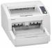 Цены на Panasonic KV - S4065CW - U Тип протяжный Ёмкость лотка автоподачи 300 лист. Максимальный формат бумаги А3 Разрешение 600 x 600 точек/ дюйм Скорость сканирования (ч/ б,   А4) 80 стр./ мин Panasonic KV - S4065CW - U