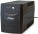 Цены на UPS PowerMan Back Pro 1500 Plus Количество розеток 4 Входное напряжение 165  -  275 В Выходная мощность (Вт) 900 Вт UPS PowerMan Back Pro 1500 Plus