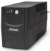 Цены на UPS PowerMan Back Pro Plus 600VA Количество розеток 3 Выходная мощность (Вт) 390 Вт UPS PowerMan Back Pro Plus 600VA