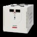 Цены на Powerman AVS 10000D Максимальная выходная мощность 10000 ВА Эффективная мощность 5000 Вт Входное напряжение 140  -  260 В Количество розеток Винтовые клеммы шт. Powerman AVS 10000D