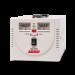 Цены на Powerman AVS 500M Максимальная выходная мощность 500 ВА Эффективная мощность 250 Вт Входное напряжение 140 ~ 260 В Количество розеток 2 шт. Powerman AVS 500M