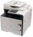 Цены на Canon i - SENSYS MF729Cx (9947B029) Принтер да Сканер да Копир да Факс да Артикул 9947B029 Тип печати цветная лазерная Формат A4 Двусторонняя печать да Автоподатчик да Емкость лотка подачи бумаги 300 + 50 АДПД листов Скорость печати (А4,   ч/ б) 20 стр/ мин Интер