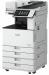 Цены на Canon imageRUNNER Advance C3520i (1494C006) Принтер да Сканер да Копир да Факс опционально Артикул 1494C006 Тип печати цветная лазерная Формат SRA3 Двусторонняя печать да Автоподатчик опционально Емкость автоподатчика 100/ 150 листов Емкость лотка подачи б