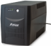 Цены на PowerMan UPS Back Pro 1500 Plus Количество розеток 4 Входное напряжение 165  -  275 В Выходная мощность (Вт) 900 Вт