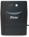 Цены на UPS PowerMan Back Pro Plus 1000VA Количество розеток 3 Выходная мощность (Вт) 680 Вт UPS PowerMan Back Pro Plus 1000VA