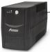 Цены на PowerMan UPS Back Pro Plus 600VA Количество розеток 3 Выходная мощность (Вт) 390 Вт UPS Back Pro Plus 600VA