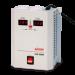 Цены на PowerMan AVS 2000P Максимальная выходная мощность 2000 ВА Эффективная мощность 1000 Вт Входное напряжение 90  -  275 В Количество розеток 2 шт.
