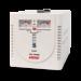 Цены на PowerMan AVS 3000M Максимальная выходная мощность 3000 ВА Эффективная мощность 1500 Вт Входное напряжение 140 ~ 260 В Количество розеток Винтовые клеммы шт. AVS 3000M