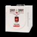 Цены на PowerMan AVS 2000M Максимальная выходная мощность 2000 ВА Эффективная мощность 1000 Вт Входное напряжение 140 ~ 260 В Количество розеток 2 шт. AVS 2000M