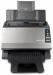 Цены на Xerox DocuMate 4440i Артикул DM4440iB Тип протяжный Ёмкость лотка автоподачи 50 лист. Максимальный формат бумаги А4 Разрешение 600 x 600 точек/ дюйм Скорость сканирования (ч/ б,   А4) 40 стр./ мин DocuMate 4440i