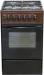 Цены на Лысьва Комбинированная плита Лысьва ЭГ 401 - 2у коричневая Плита газовая с электрожарочным шкафом,   с электророзжигом,   с терморегулятором,   с импортными горелками и эмалью. Общие характеристики: Установленная мощность: 2 кВт Единовременно потребляемая мощност