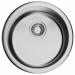 Цены на Omoikiri Кухонная мойка Omoikiri Toya 45 - IN (4993064) Кухонная мойка OMOIKIRI Toya 45 - IN 4993064 Японская высококачественная хромоникелевая нержавеющая сталь. Мойка может устанавливаться 2 - мя способами: под столешницу и как обычная врезная мойка. Матовая