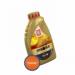 Цены на ЛУКОЙЛ Масло моторное ЛУКОЙЛ люкс 5w40 Синтетика (1л) SN/ CF A3/ B4 Высококачественное моторное масло Лукойл люкс с вязкостью 5w40 продолжает линейку автомасел,   изготовленных на основе уникального комплекса «Новая формула». Масло на полностью синтетической