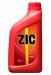Цены на ZIC Масло трансмиссионное ZIC G - F TOP 75w85 син. (1л) 132624 ZIC G - F TOP – синтетическое трансмиссионное масло,   применяемое в механических коробках передач и ведущих мостах и совместимое с синхронизированными трансмиссиями. ZIC G - F TOP обладает отличной н
