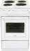 Цены на Лысьва Электрическая плита Лысьва ЭП 403 белая без крышки Общие характеристики: ГОСТ 14919 - 83 Установленная мощность: 8.5 кВт Единовременно потребляемая мощность: 7.7 кВт Габаритные размеры: 50х60х85 см (ШхГхВ) Габариты в упаковке: 55х66х95 см (ШхГхВ) Цве