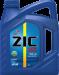 Цены на ZIC Масло моторное ZIC X5 DIESEL 10W40 п/ с (4л) 162660 Альтернатива ZIC X7 DIESEL 10W40 для консервативных потребителей,   настаивающих на полусинтетическом масле. Гарантирована полная совместимость с ZIC RV/ 5000 10W40. Классификация APIAPI CI - 4 Плотность п