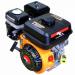 Цены на RedVerg Двигатель RedVerg RD - 177F Объем топливного бака6 л Мощность9 л.с. Система запускаручная Объем двигателя270 куб. см Диаметр вала25 мм Вес25 кг Особенности: Низкий расход топлива -  Экономия топлива до 30% при разных нагрузках. Низкий уровень шума -  Ус