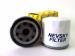 Цены на NF Фильтр масляный NF NF - 1023 Диаметр наружный,   мм75 Высота,   мм76 Диаметр резьбы присоединительного отверстия,   дюйм,   мм3/ 4' '  - 16 UNF Диаметр присоединительного уплотнения,   мм71 Давление открытие перепускного клапана,   bar0,  8 - 1 Наличие противодрена