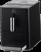Цены на Jura Кофемашина Jura A1 Piano Black 15133 Давление: 15 бар Мощность: 1450 Вт Объем контейнера для воды: 1.1 л Объем контейнера для кофейных зерен: 125 г Объем контейнера для отработанного кофе: 9 порций Регулируемая заварочная камера: 6 - 10 грамм Тип нагре