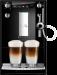 Цены на Melitta Кофемашина Melitta Caffeo E 957 - 101 (20812) Тип: эспрессо,   автоматическое приготовление Количество групп: 1 Используемый кофе: зерновой Мощность: 1400 Вт Объем резервуара для воды: 1.2 л Манометр: нет Максимальное давление: 15 бар Возможность приг