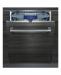Цены на Siemens Встраиваемая посудомоечная машина Siemens SN 636X02KE Тип полноразмерная Установка встраиваемая полностью Вместимость 13 комплектов Класс энергопотребления A +  +  Класс мойки A Класс сушки A Тип управления электронное Дисплей есть Особенности Расход