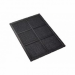 Цены на Hitachi Фильтр для очистителя воздуха Hitachi EPF - KVG900D Типдезодорирующий Назначение для очистителя воздуха Использование сменный Состав poliester / activated carbon / paper Габариты (ВхШхГ)432 x 300 x 38 мм Совместимость очиститель воздуха Hitachi EP - A90
