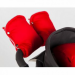 Цены на ByTwinz Муфта для рук ByTwinz Гранат Стильные рукавички для коляски защитит Ваши руки в морозную и ветреную погоду. Позволит как можно дольше находиться на прогулке с Вашим малышом. Рукавички удобны в использовании. Легко устанавливаются и снимается с пом